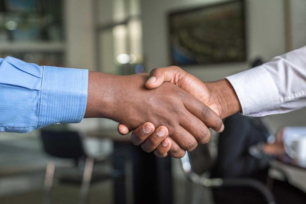 Prime Outsourcing Recruitement