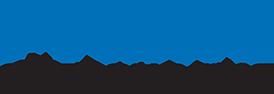 prime outsourcing logo